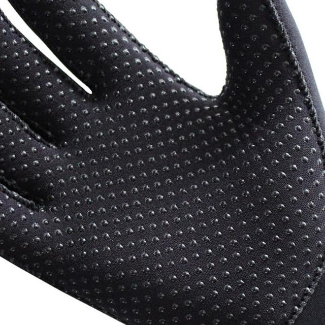 Warm Unisex Swimming Gloves
