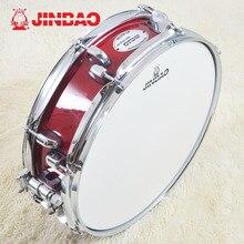 Violinenmusik jinbao musical jbms 1065 snare drum erweiterte
