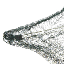 1PC Foldable Nylon Fishing Net Catch Crab Fish Crawdad Shrimp Minnow Mesh Cage Fishing Bait Trap Cast Dip Drift Shrimping Net