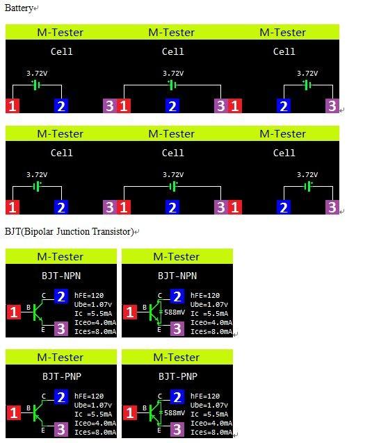 HTB1zOspLFXXXXcyXpXXq6xXFXXXj.jpg?size=75365&height=638&width=558&hash=d6fa204073ea8efbebece004454c0214