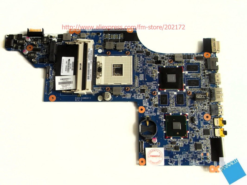 603642-001 615279-001 630279-001 motherboard for HP Pavilion DV6 DV6-3000 DA0LX6MB6F2 /w HD5650 1G 603642 001 for pavilion dv6t 3000 notebook for hp pavilion dv6 3000 motherboard da0lx6mb6h1 da0lx6mb6f1 da0lx6mb6g2 i3 i5 cpu