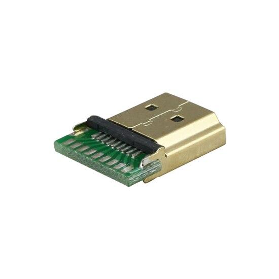 wiring diagram hdmi plug wiring image wiring diagram micro hdmi cable wiring diagram wiring diagram and schematic design on wiring diagram hdmi plug