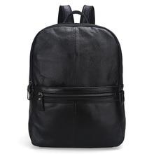Новых женщин способа рюкзак первый слой кожи отдыха сумка женская сумка мотоцикл сумка