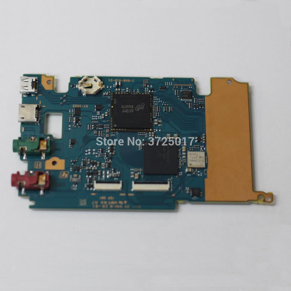 New Main Circuit Board Motherboard PCB Repair Parts For Sony ILCE-7 ILCE-7K A7K A7 Camera