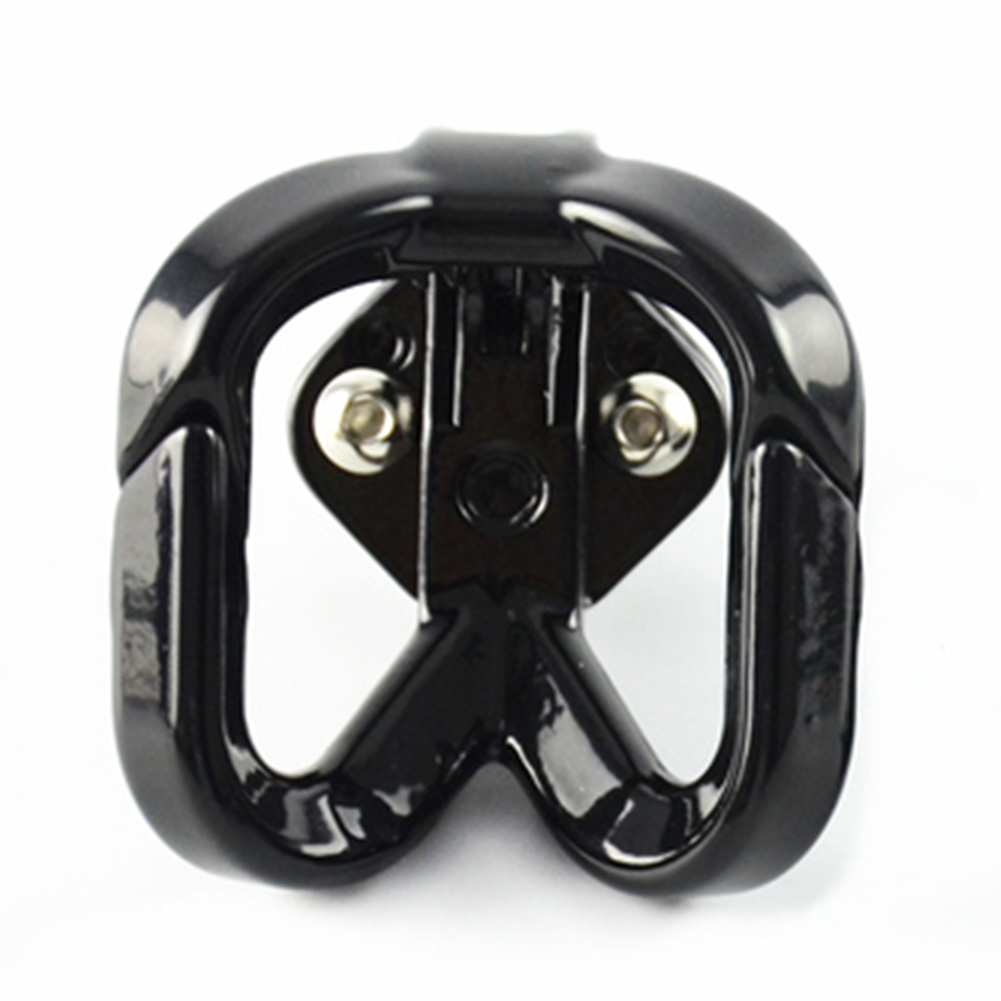 Luggage Helmet Key Universal Motorcycle Anti-rust Bag Double Claw Bottle Accessories Fruit Holder Multifunction Hook Front