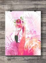 5d diy Diamond Embroidery Animal Flamingos Diamond Painting Home decor Diamond Mosaic Cross Stitch Rhinestone Mosaic 5d diy diamond embroidery animal flamingos diamond painting home decor diamond mosaic cross stitch rhinestone mosaic