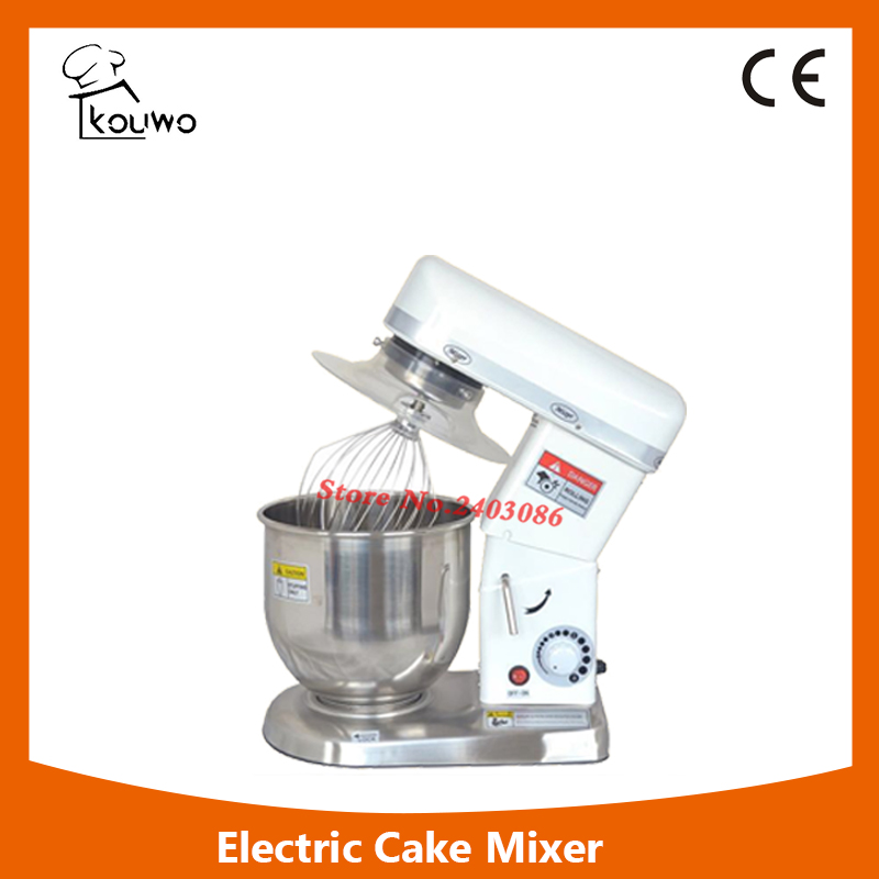 best quality stand bread/pizza dough mixer  best food baking mixer machine 10L multifunctional food stand mixer 7l food mixer machine dough mixer machine planetary mixer