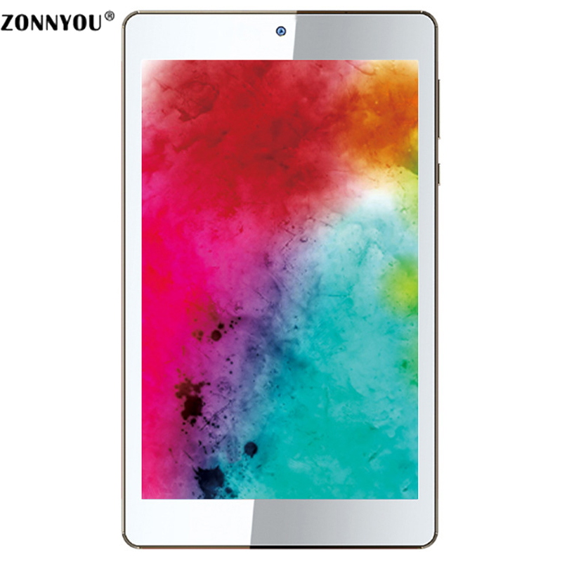 10.1 inch New Tablet PC 3G Call Eight Core Fingerprint Identifi Cation Android System 2GB/32GB Rom Bluetooth Wifi Tablet PC rfid 125khz 7 inch fingerprint rugged tablet pc industry pc