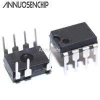 30PCS STR-A6053M STR-A6053 A6053M STRA6053M DIP-7 import new and original