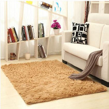 European Style Home Can Be Hand Washed Full Shop Living Room Coffee Table  Carpet