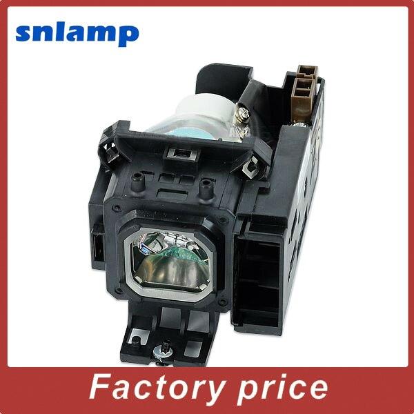 Compatible Projector lamp VT85LP Bulb for VT480 VT490 VT491 VT495 VT580 VT590 VT595 VT695