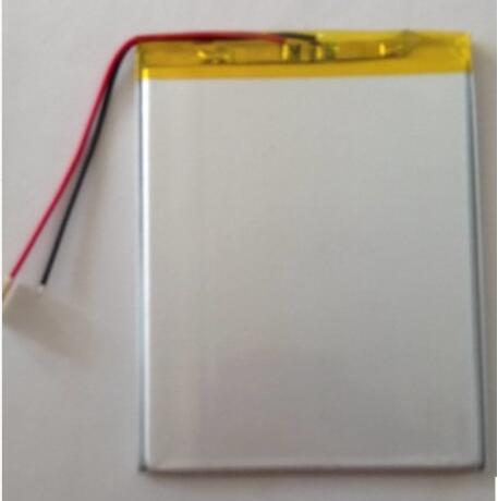 ZhiYuSun NEW battery 3595105 4000mah MP3 MP4 MP5 3.7V lithium polymertoy polymer lithium battery Free shipping for E910 original new lithium battery battery 3766125 capacity 4000mah lithium polymer battery
