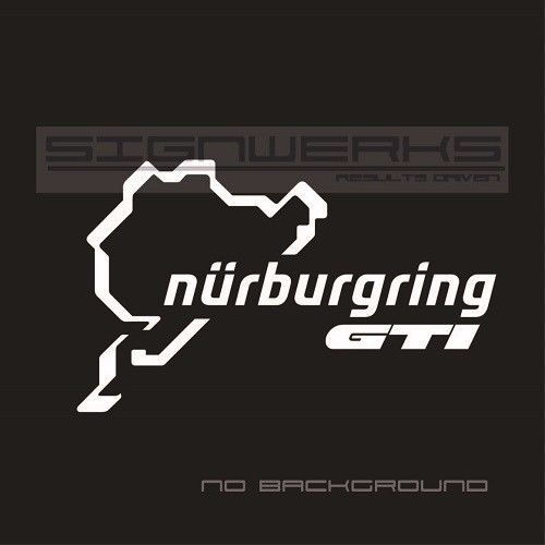 Logo Embl�me 4X4 Race Sport
