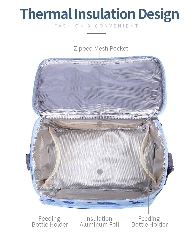 baby stroller bag (4)