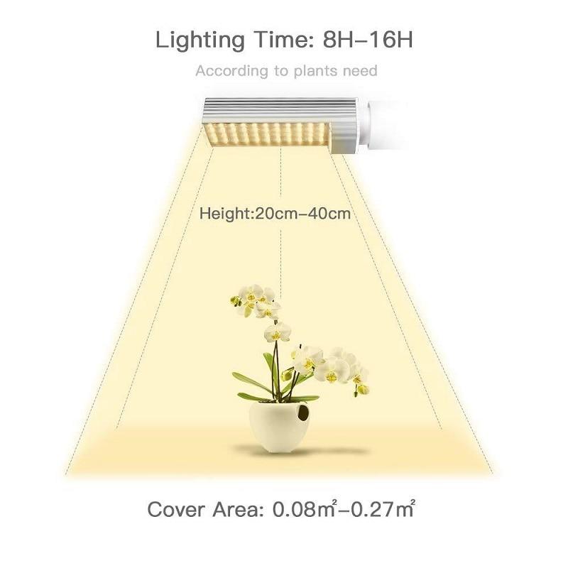 lowest price RGB LED Strip Light  2835   5050 SMD Flexible Ribbon fita led light strip RGB 5M 10M Tape Diode DC 12V Remote Control Adapter