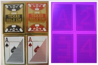 Magic poker home Customized copag perspective poker card,Plastic cards,Sales perspective contact lenses,88x63mm ,