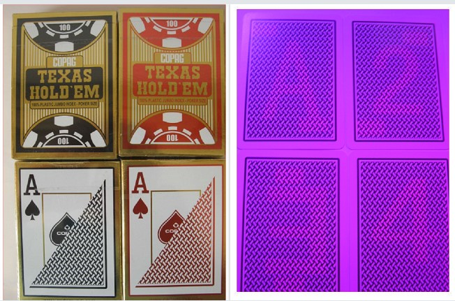 Magic poker home-Customized copag perspective poker card,Plastic cards,Sales perspective contact lenses,88x63mm , poker cheat xf 004 perspective poker lens see invisible marked cards anti gamble cheat magic glasses casino cheating