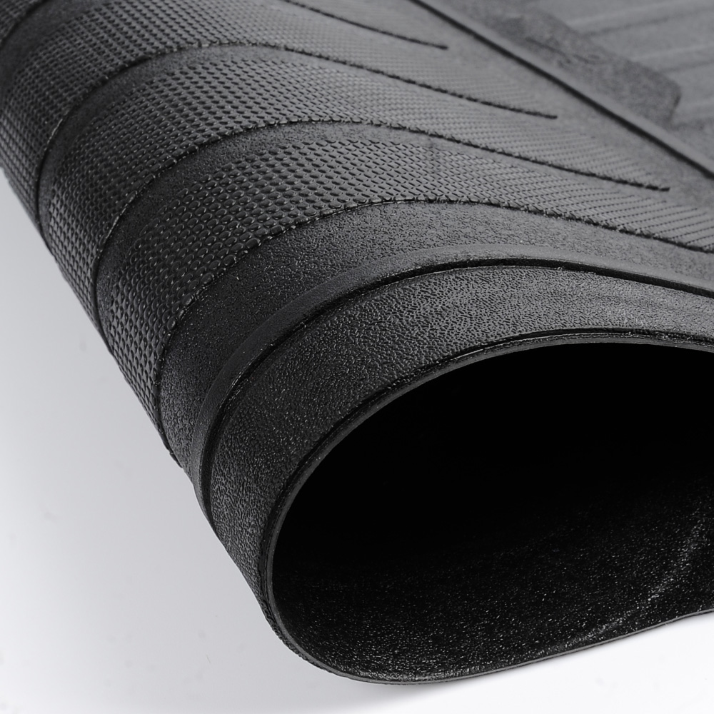 front general asp mats deep four floor rubber for design piece mat mud cars fit set accessories fitted