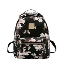JUMAYO COLLECTIONS – BACK PACK