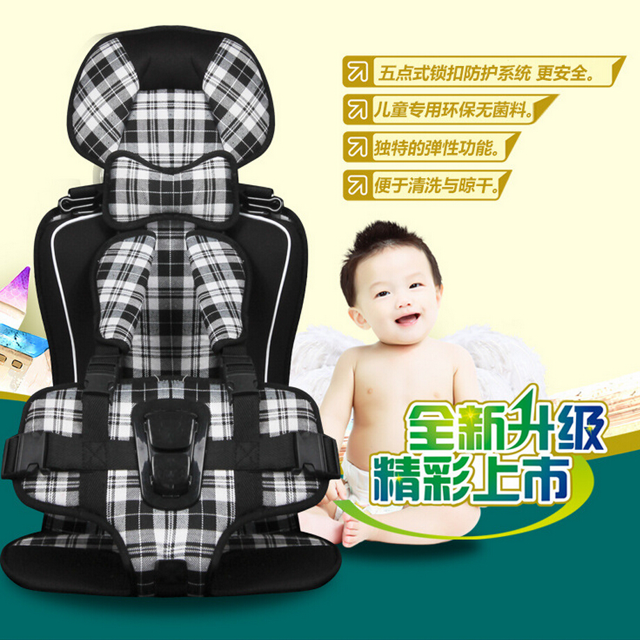 Portable Child <font><b>Car</b></font> <font><b>Seat</b></font> 0-12 years,<font><b>Car</b></font> <font><b>Seats</b></font> for Children Safety,Baby <font><b>Car</b></font> <font><b>Seat</b></font> Cover,Cadeirinha Para Carro,<font><b>Seat</b></font> Covers Almofadas