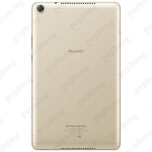 Image 2 - HUAWEI Mediapad M5 Lite 8.0นิ้วแท็บเล็ตPC Kirin 710 Octa Core Android 9.0 GPU Turbo 5100MAhแบตเตอรี่