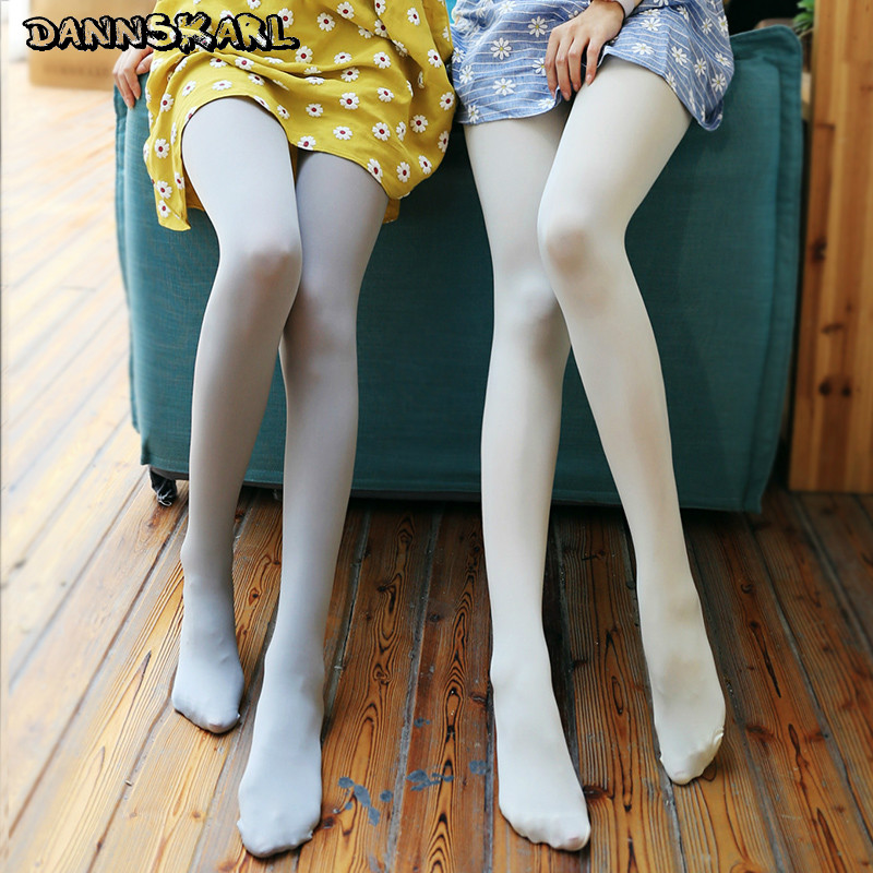 New fashion spring and autumn women tights stockings 120d for Fish nets near me