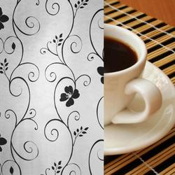2m length waterproof flower frosted privacy home bedroom bathroom window glass film sticker home decoration.jpg 250x250