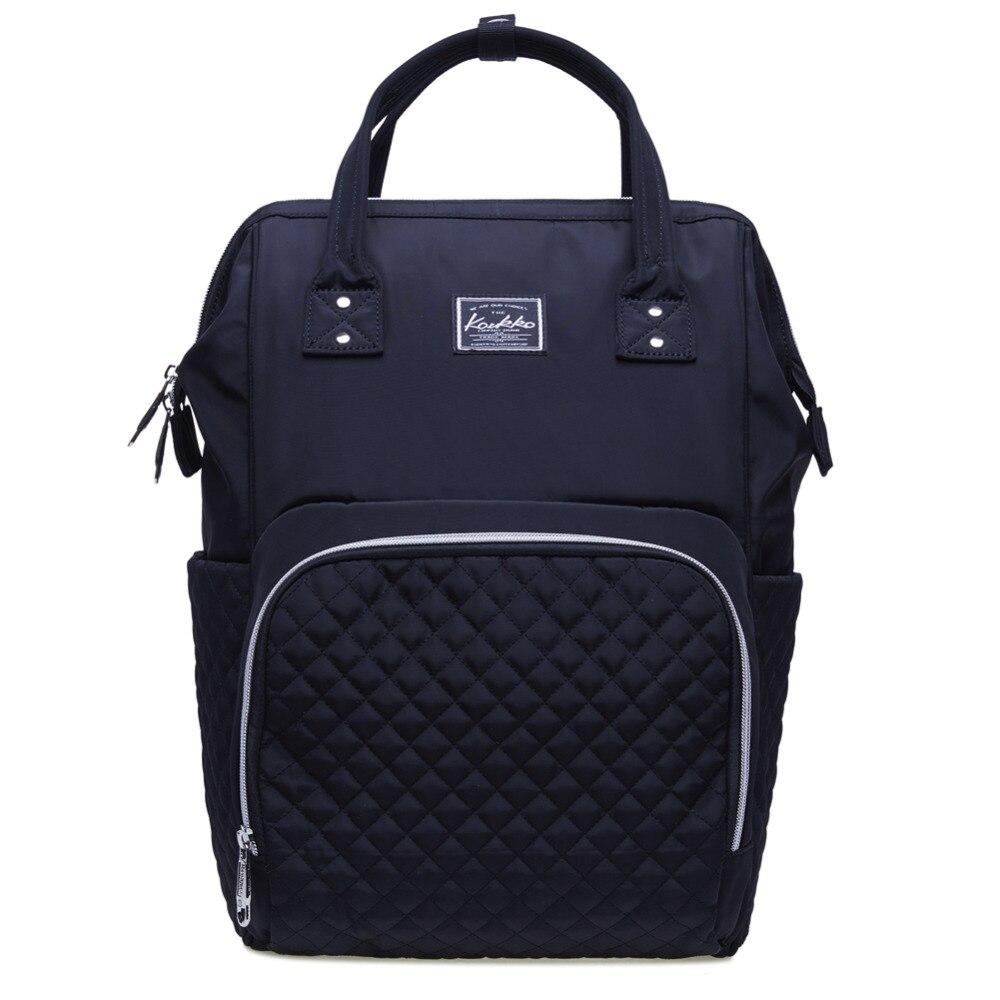 KAUKKO 2018 Fashion Vintage Men Women Backpacks Laptop Notebook School Shoulder Bags for Teenagers Large Capacity kaukko fp84