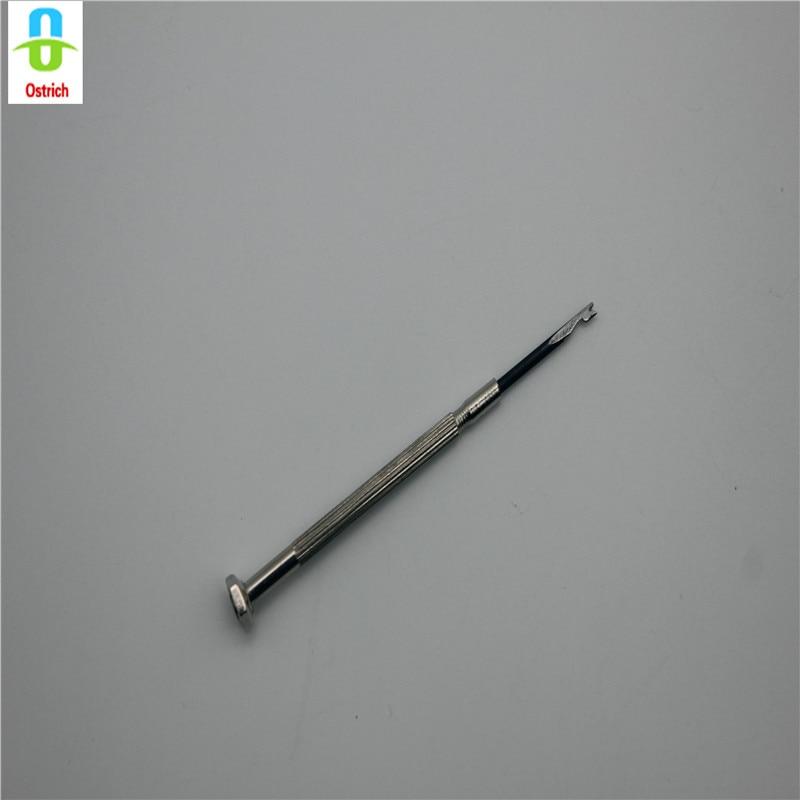 10 τεμάχια Σίδερο ξύλινο εργαλείο - Μουσικά όργανα - Φωτογραφία 2