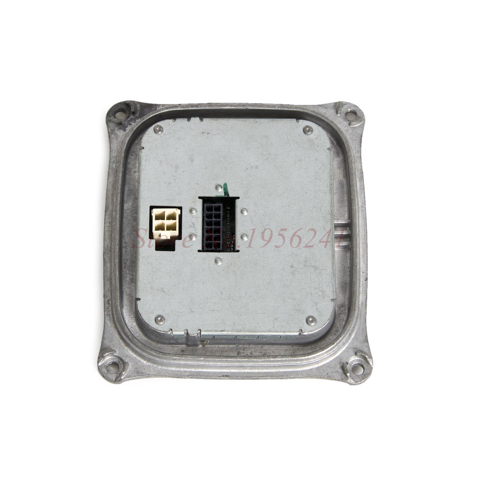 Direct Replacment Ballast for Bosch AL Gen4  D1s D1r Ballast Part# 1307391519301 ryad mogador al madina ex lti al madina palace 4 агадир