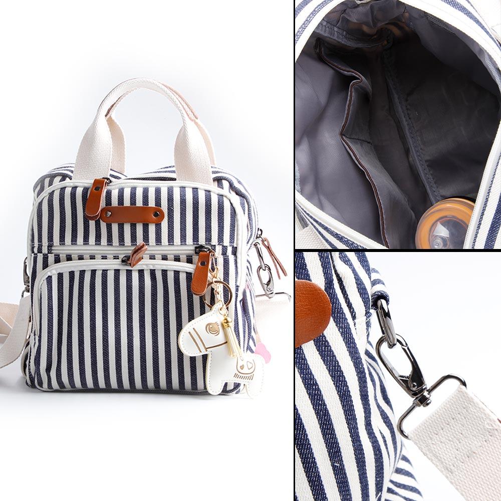 Детские сумки для подгузников детские непромокаемые детские дорожные сумки трансформер для матерей сумка детские ходунки Детские сумка Му...