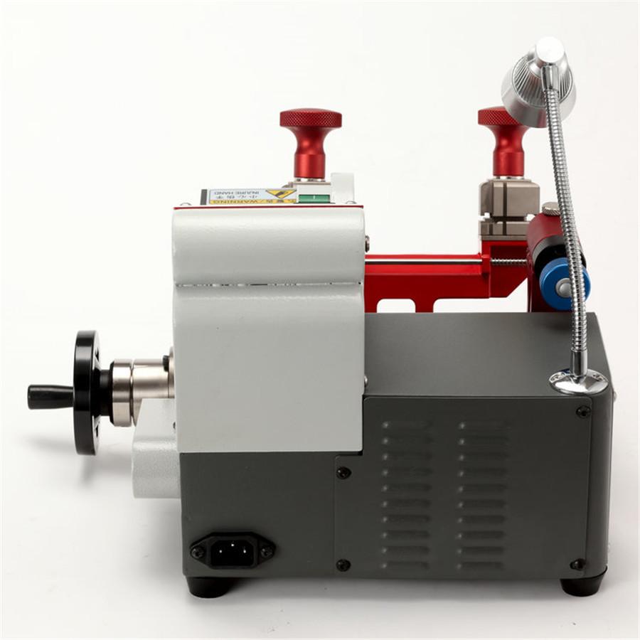 jingji-p1-flat-key-cutting-machine-4