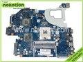 Placa base placa madre del ordenador portátil para acer como v3-571g nby1x11001 la-7912p nb. y1x11.001 la-7912p intel ddr3 con nvdia gt710m
