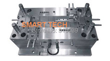 Professional customized precise & high-quality moulding and fabrication  132#