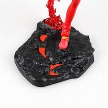 Diable Jambe Sanji Action Figure