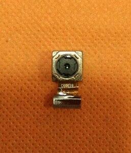 "Image 1 - Originele Foto Achter Back Camera 13.0MP Module Voor Leagoo M8 MT6580A Quad Core 5.7 ""HD 1280x720 Gratis verzending"