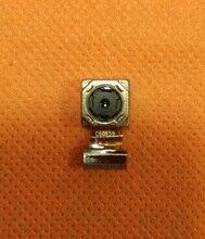 """Oryginalny zdjęcie z tyłu powrót Camera 13.0MP moduł dla Leagoo M8 MT6580A Quad Core 5.7 """"HD 1280x720 darmowa wysyłka"""