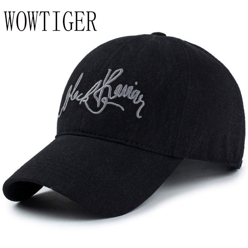 Unisex Fashion Cotton Baseball Caps Sun Hats Travel Casual Adjustable Sunscreen Snapback Hat for Adult Men Women цена и фото