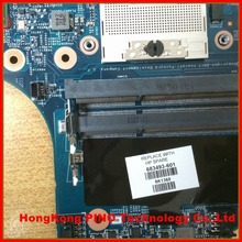 683493-001 For HP 4740S 4540S 4441S 4446S 4440S Laptop Motherboard fully tested working