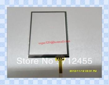 Darmowa wysyłka 100 nowy oryginalny LQ035Q7DB02 LQ035Q7DB02R LQ035Q7DB05 LQ035Q7DB01 panel dotykowy ekran dotykowy digitizer obiektywu tanie i dobre opinie SZDONGYUDA Zdjęcie Rezystancyjny 3 5inch