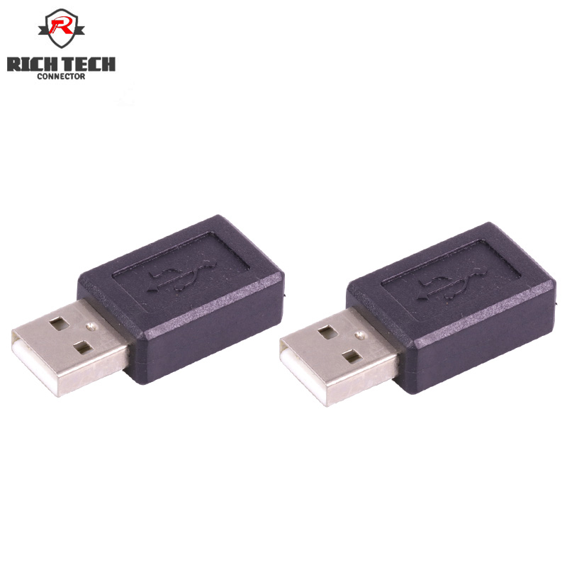 USB connector micro 5pin USB female jack to USB adapter/converter 10pcs set usb otg adapter connector 5pin changer adapter converter usb male to female micro usb mini usb adapter converter hy464