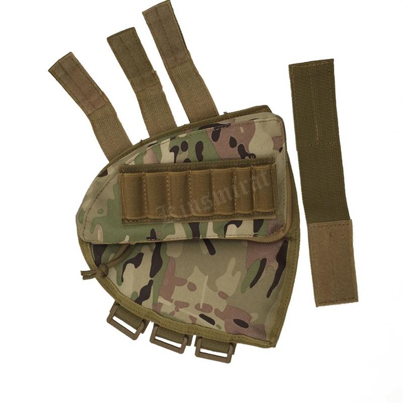 ao ar livre airsoft caca tatico rifle 01