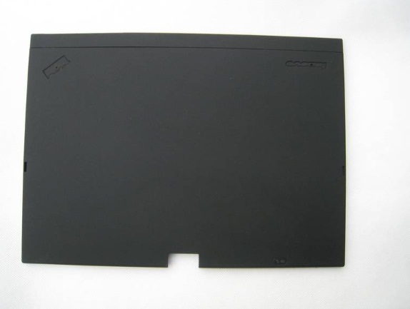 New original For Lenovo Thinkpad X220 X230 tablet X220T X230T LCD top rear cover 04W1772 back Lid  genuine new free shipping for lenovo thinkpad x220 x230 tablet x220t x230t lcd video cable 04w1775 50 4kj02 001