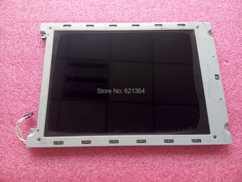 LM-CC53-22NTS  professional lcd screen sales for industrial screen