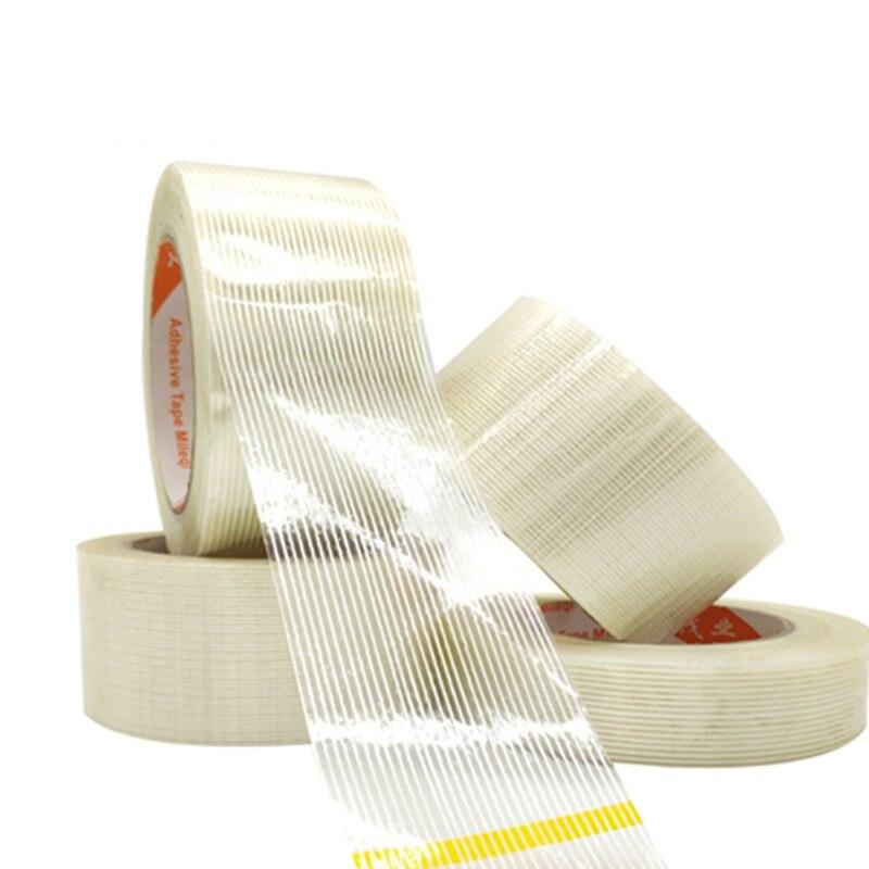 Adhesives & Sealers Industrial Pipe Repair Waterproof Self Amalgamating Tape Practical Home Professional Roll Pressure Resistant Leakproof Sealing