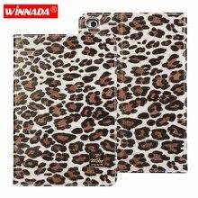For ipad air 2 case fashionable leopard print Stand Protective TPU Cover for ipad air /pro 9.7 / ipad 9.7 inch 2017 / ipad 2018 защитная плёнка прозрачная deppa 61911 для ipad pro 9 7 ipad air ipad air 2 0 4 мм