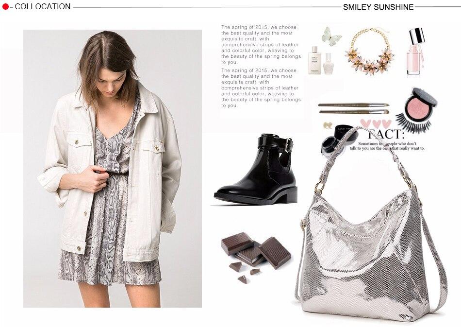 luxo grande bolsa feminina alta qualidade bolsas