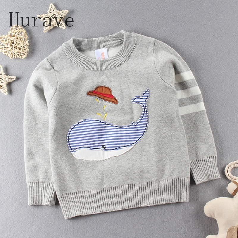 Hurave-2017-Korean-style-kids-sweater-children-cartoon-printed-kintted-sweater-infantil-long-sleeve-boy-clothing-S1L2-1