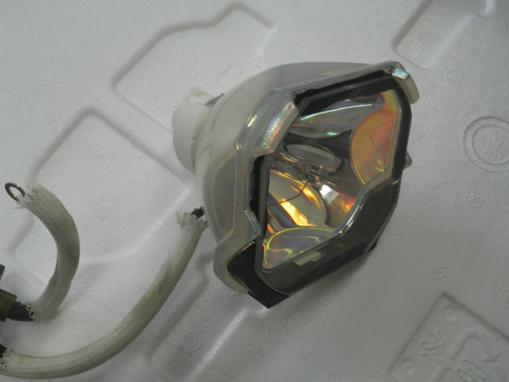 Оригинальная лампа проектора BQC-XGC40XU/1 для резких ламп острый PG-C40XE/XG-C40X