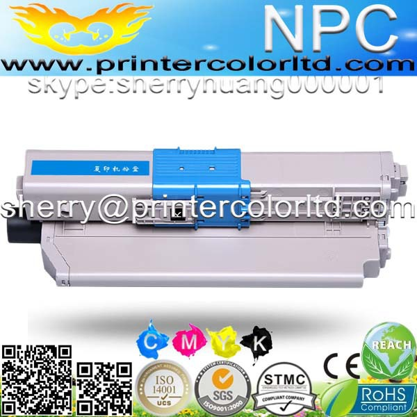 toner  for OKI 342MFP for OKI-Data 332MFP for OKI Data 301 DN for OKIData 342MFP compatible new printer CARTRIDGE -free shipping